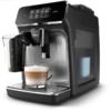 PHILIPS 飞利浦  2200系列 全自动咖啡机