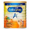 MeadJohnson Nutrition 美赞臣 安儿宝系列 A+幼儿配方奶粉 3段 900g(1-3岁)港版
