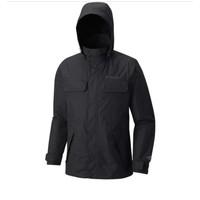 超值黑五、限尺码:Columbia 哥伦比亚  男士防风夹克