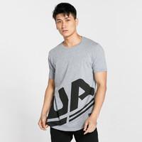 限尺码:UNDER ARMOUR 安德玛 1318567 男款短袖T恤