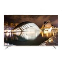Haier 海尔 J51系列 LU58J51 58英寸 4K 超高清液晶电视