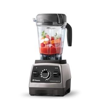 Vitamix 维他密斯 Professional Series 750 多功能料理机
