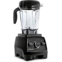 Vitamix 维他密斯 Professional Series 750 多功能料理机 2L 黑色