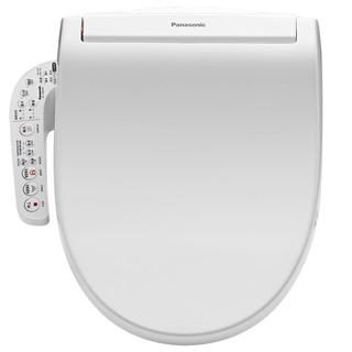 10日0点 : Panasonic 松下 DL-1330CWS 智能马桶盖
