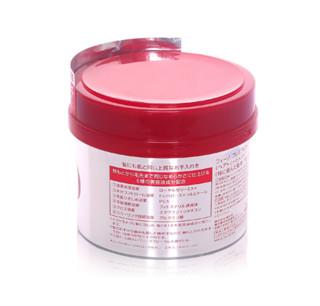 SHISEIDO 资生堂 高效渗透护发膜 230g