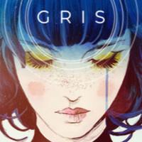 GRIS Mac版 电脑游戏