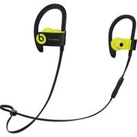 超值黑五、银联返现购: Beats Powerbeats3 by Dr. Dre Wireless 入耳式耳机