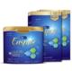 Mead Johnson 美赞臣 Enfamil Enspire婴儿奶粉和补充装,0-12个月,Omega 3 DHA,102.5盎司/约2.91千克 157.82元