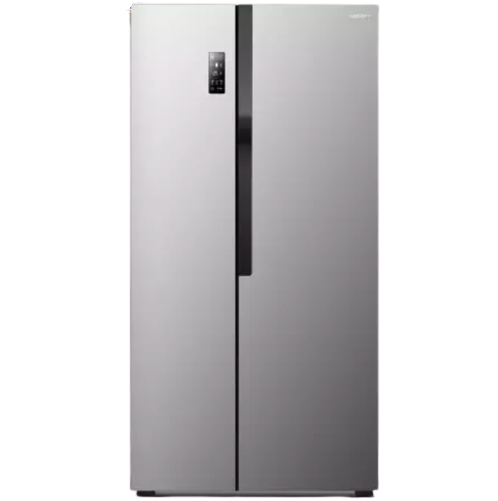 Ronshen 容声 BCD-576WD11HP 变频对开门冰箱 576L 银色