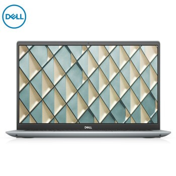 DELL 戴尔 Urban14 14英寸笔记本电脑 (i7-1065G7、16GB、512GB、MX330)