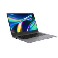 百亿补贴:MECHREVO 机械革命 S3 14英寸笔记本电脑(i7-1165G7、16GB、512GB、100%sRGB)