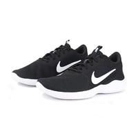12.12预售、考拉海购黑卡会员:NIKE 耐克 Flex Experience Run 9 CD0227-001 女士跑鞋