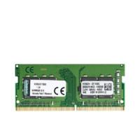 Kingston 金士顿 KVR系列 DDR3 1600MHz 笔记本内存条 8GB