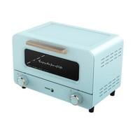 FAGOR 法格 MH-1220C 小烤箱 12L