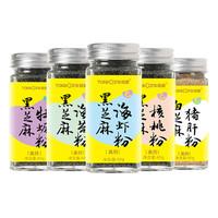 Take Care 培康 宝宝辅食添加料 40g