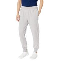 Champion 男士混合抓绒慢跑运动裤P1022 Oxford Grey XXXL