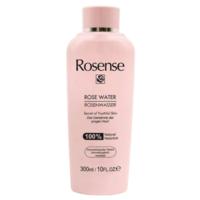 Rosense 玫瑰爽肤水 300ml
