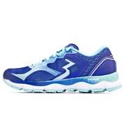 28日0点截止:361° Y763 女士户外跑步鞋