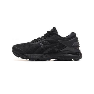 考拉海购黑卡会员 : ASICS 亚瑟士 1012A026 GEL-KAYANO 25 女款跑鞋