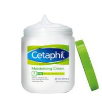 Cetaphil 丝塔芙 保湿温和润肤霜