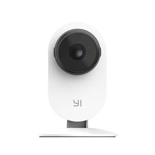 小蚁 Y4 AI智能摄像头
