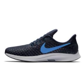 考拉海购黑卡会员、限尺码 : Nike 耐克 Air Zoom Pegasus 35 飞马男子跑步鞋
