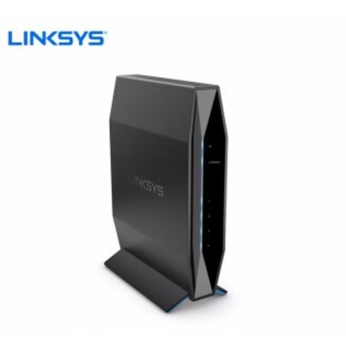 LINKSYS 领势 E8450 AX3200 WIFI6 无线路由器