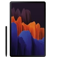 SAMSUNG 三星 Galaxy Tab S7 2020款(128GB、WLAN版)