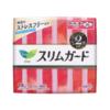 Laurier 乐而雅 进口零触感系列超丝薄特长日用卫生巾 25cm*19片