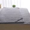 BEYOND 博洋 防滑垫抑菌床褥子 1.2m