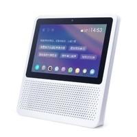 百亿补贴:小度在家 智能屏 1S 智能音箱