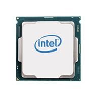 Intei 英特尔 i3-10100 散片处理器
