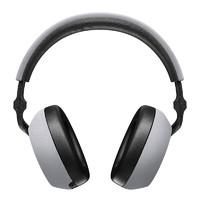 超值黑五:Bowers & Wilkins 宝华韦健 FP41297 主动降噪耳机