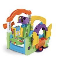 考拉海购黑卡会员:Little Tikes 小泰克 632624 百变儿童乐园