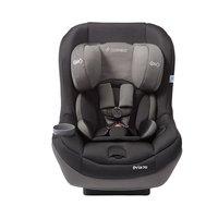 超值黑五、88VIP:MAXI-COSI 迈可适 Pria 70 儿童汽车安全座椅