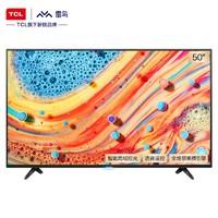 FFALCON 雷鸟 50S315C 液晶电视 50英寸