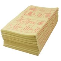 纸墨耕堂 初学者楷书练习用纸 140张