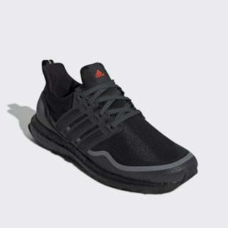 adidas Originals UltraBOOST Reflective EG8105 男跑步运动鞋