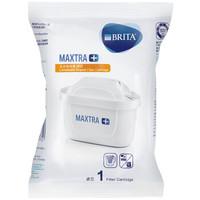 微信端 : BRITA 碧然德 MAXTRA+LE 滤水壶滤芯 1枚装