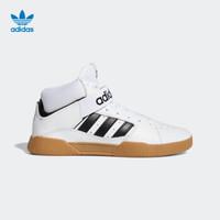adidas 阿迪达斯 EE6233 VRX MID 男款休闲鞋