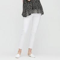 UNIQLO 优衣库 425505 女式修身牛仔裤