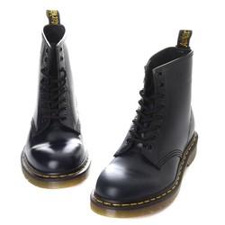 Dr. Martens 1460 8孔系带 中性款马丁靴