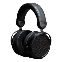 HiFiMAN 头领科技 HE400I 2020款 头戴式平板振膜耳机