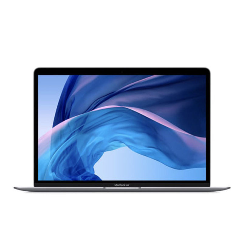 Apple 苹果 2020款 MacBook Air 13.3英寸笔记本电脑(i3、8GB、256GB)