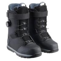 DECATHLON 迪卡侬 8546610 男女款全能滑雪鞋