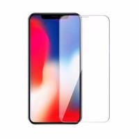 耐谷 iPhone11/12系列 钢化膜 1片装
