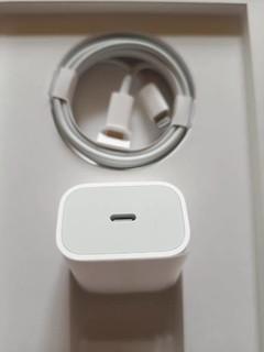 买新不买旧!苹果ipad 2020