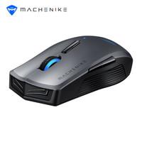 MACHENIKE 机械师 刀锋M7无线电竞游戏鼠标 青春版 2400DPI