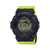 CASIO 卡西欧 G-SQUAD系列 GMD-B800 女士电子手表