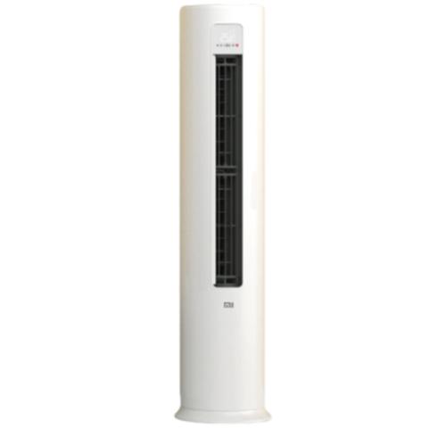 MI 小米 KFR-72LW/N1A1 3匹 变频 立柜式空调